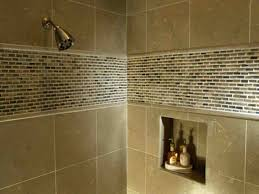 bathroom designs pictures with tiles size tile ideas for small bathrooms my bathroom ideas bathtub tile designs bathroom tile renovation pictures