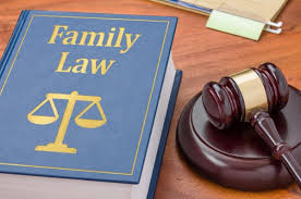 ᐈ Drifting pic stock pictures, Royalty Free family law photos | download on  Depositphotos®
