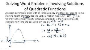 delighted word problems solver calculator images worksheet