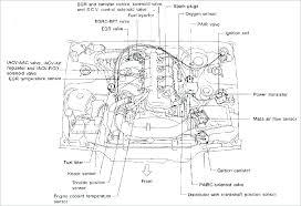 s14 wiring diagram cab block and schematic diagrams \u2022 s13 sr20det wiring harness diagram s14 wiring diagram cab wire center u2022 rh mitzuradio me 2000 bluebird bus wiring diagram s13