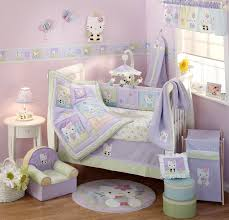 most visited images in the sweet unisex baby room themes design pictures baby nursery cool bee