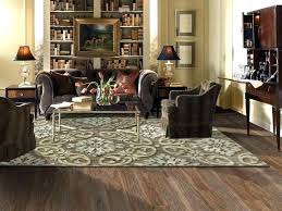 rug on carpet. Area Rug On Carpet In Living Room Large Size Of  .