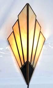 art deco reproduction lighting. art deco lighting fixtures chandeliers reproduction lamps sydney u