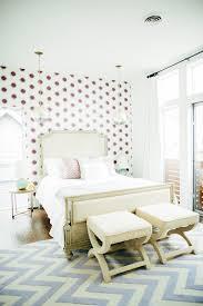 Small Picture 205 best Wallpaper Wallpaper Alternatives images on Pinterest