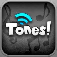 Iphone Ringtone Designer App Tones Pro Ringtone Designer Free Iphone Ipad App Market
