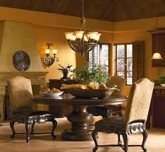 dining room lighting design. Vibrant Ideas Dining Room Lighting 19 Design S
