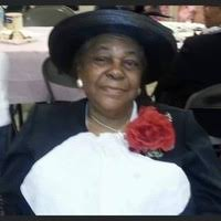 Obituary | Mary Jean Collins of Rolling Fork, Mississippi | Walker Funeral  Home