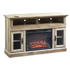 entertainment center fireplace rustic heater media storage premium cabinet electric fir entertainment center with electric fireplace