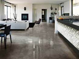 Porcelain Kitchen Floor Glamorous Porcelain Floors Kitchen Some Enjoyable Pictures