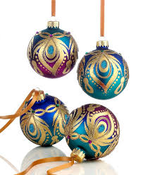 Sadly These Are Apparently Out Of Stock But How Beautiful Holiday Lane Christmas Tree