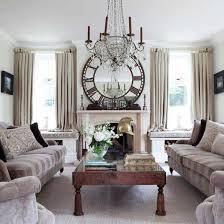 modern formal living room ideas. Formal Living Room Decor Modern Ideas C