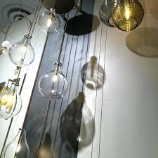 teardrop chandelier teardrop chandelier teardrop chandelier earrings uk