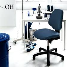 high end office chair. high back desk chair office end chairs toronto . e