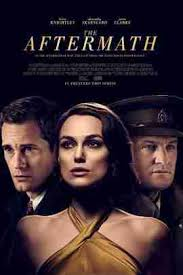 Drama Film Historical Drama Movies On Dvd And Stream Online Moviefone