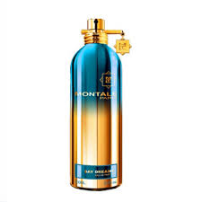 <b>Montale Day Dreams</b> Edp – Mengotti Couture®