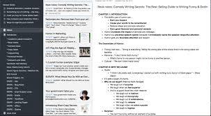 good career essay governance