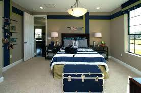 bedroom furniture teenage guys. Teenage Male Bedroom Designs Cool And Contemporary Boys Ideas In Blue Tween Boy . Furniture Guys W