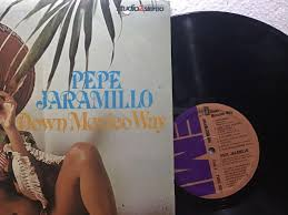 Find gifs with the latest and newest hashtags! Piring Hitam Pepe Jamarillo Down Mexico Studio 2 Stereo Vinyl Lp Anubis Pop Oldies Jazz Music Media Cd S Dvd S Other Media On Carousell