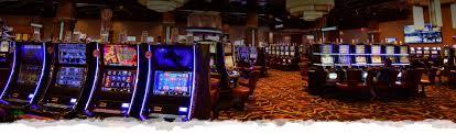 4 Pics 1 Word Pie Chart Music Sheet Slot Machine Casino Slots Pictures Winbig21 Casino Instant Play