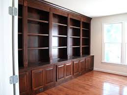 home office bookshelves. exellent bookshelves large size of bookcase for home office wall main  image modern bookshelves o