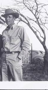 Vernon Garrison (1912-1986) - Find A Grave Memorial