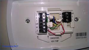 amazing old round honeywell thermostat wiring diagram photos