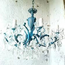 plug in crystal chandelier plug in chandelier plug in chandelier medium size of pendant chandelier lamp