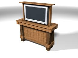 plans to build outdoor tv cabinet designs