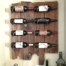 wood wall wine rack wine rack wooden wall wine rack plans wooden wall mountable wine rack