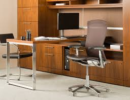 life chair reff profiles private office life chair