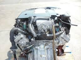 uz vvti wiring diagram images uz wiring diagram bsa a engine vvti engine 3uz v8 also toyota 4x4 hilux surf likewise lexus 1uz fe