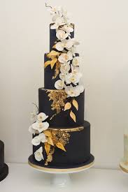 The 25 Best Wedding Cake Designs Ideas On Pinterest Buttercream