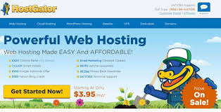 Hostgator Customer Support Hostgator Web Hosting Review Read Our Hostgator Review 2019