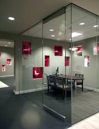 office design companies. Office Interior Design Companies In Dubai Birmingham Cardoso Construction Project O