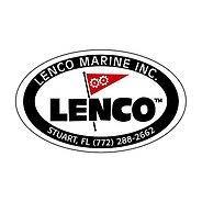 Контрольный блок lenco marine bn