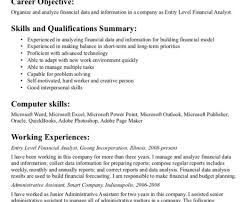 Accounts Payable Resume Cover Letter desk Resume Sample For Accounting Assistant Stunning Accounts 65