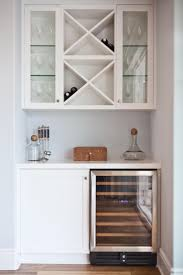 kitchen cabinet doors only glass b14d about remodel modern small space decorating ideas with kitchen cabinet