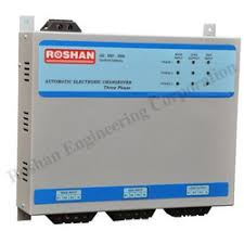 generator changeover switch wiring diagram generator automatic changeover diesel generators three phase automatic on generator changeover switch wiring diagram