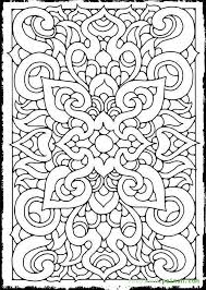 Design Cool Coloring Pages Print Coloring