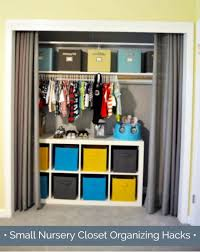 Wire closet shelving kids Baby Superb Small Closet Organizer Systems Storage Dividers Coat Organization Hanging Design Walk Cabinets Rubbermaid System Kits Clothes Wire Kids Master Capitaliainfo Superb Small Closet Organizer Systems Storage Dividers Coat