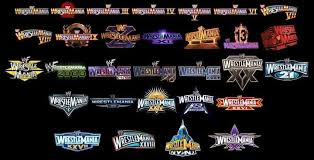 Wrestlemania Superdome Seating Chart Wrestlemania 30 My Road To Page 2