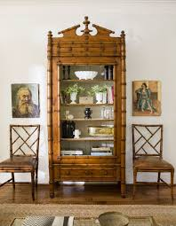 signature designs furniture worthy antique color. 8 better ways to display art in every room of your home signature designs furniture worthy antique color f