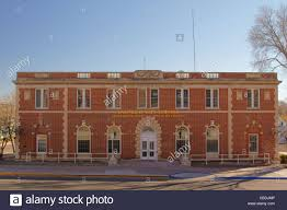 home office mexico. Post Office Courthouse Las Vegas New Mexico Nm National Register Historic Places Historical District Old Home S