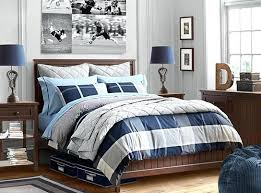 beadboard bedroom furniture. Beadboard Bedroom Plaid Boys Furniture R