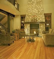 lyptus lyptus wood flooring27 wood