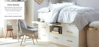 tween bedroom furniture. Tween Furniture Bedroom I