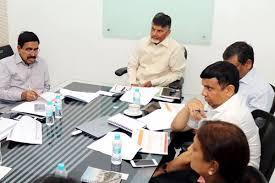 farmers-2019-elections-modi-bjp-congres-tdp-andhra