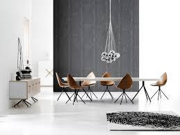Karim Rashid Furniture Top Interior Designers Karim Rashid Best Interior Designers