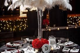 Wedding Anniversary Party Ideas 5 Amazing 50th Wedding Anniversary Party Ideas