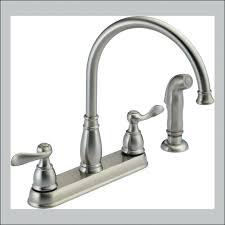 kitchen faucet home depot medium size of depot kitchen faucets with soap dispenser home depot industrial